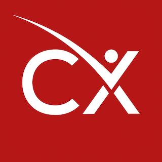 Icon: ArenaCX